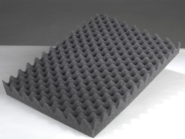 Know Your Foam Which Packing Materials Are Right For You